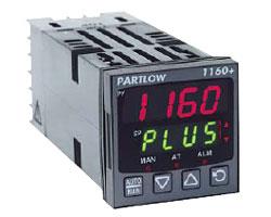 partlow image MMControl