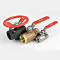 ball-valves-three-t2