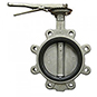 butterfly-valves-t2