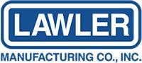 lawler-logo