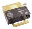 flo-tech-pfm6-hydraulic-tester-t