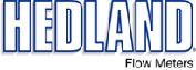 hedland-logo-t