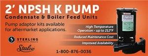 k-pump-banner-T-high-t