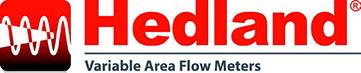 new-hedland-logo-t