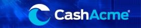 cash-acme-w410