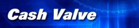 cash-valve-w410