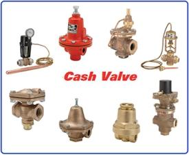 productspage-cashValve-t