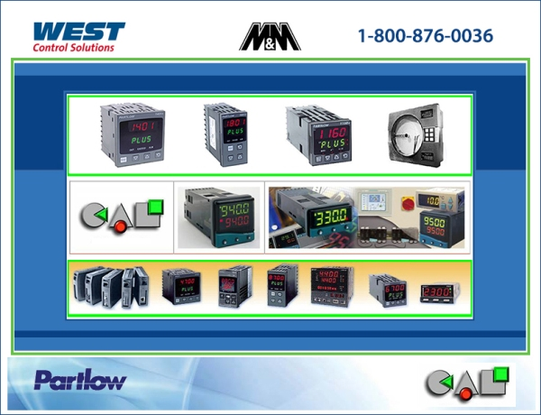 000-FB-ParCalWest-05-all-logos