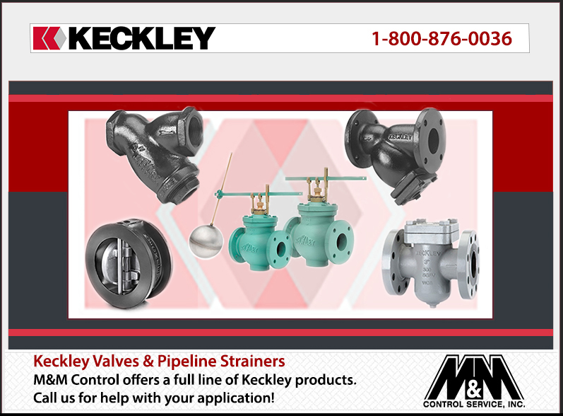 00-FB-page-for-keckley-may-2021-DRAFT-03