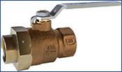 77CLF300A-ball-valve-t-wBrdr