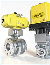 actuators-and-controls-t-wBrdr