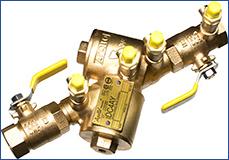 dc4ay-double-check-valve-t2-wBrdr