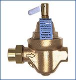 water-prv-35-series-t3-wBrdr