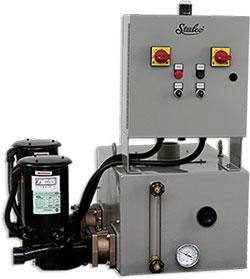 4600-4700-4800-series-boiler-feed-unit-duplex-t