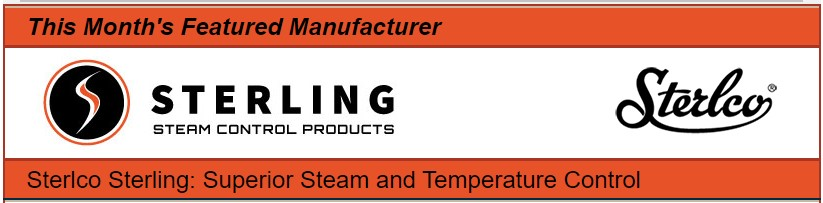 Sterlco Header Screenshot 2021-08-03 152121